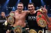 Клички недосяжні для найкращих боксерів світу