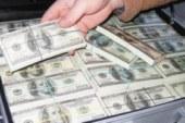 Заробітчанські мільярди рятують Україну