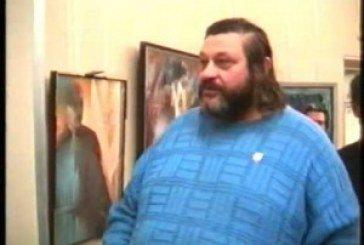 У Тернополі вшанували пам'ять науковця Ігоря Ґерети