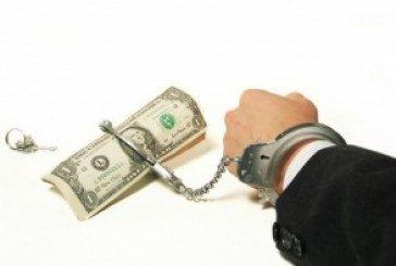 Керівника тернопільської лікарні судитимуть за 3,5 тис. грн хабара