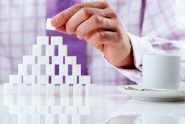 Замінники цукру можуть викликати діабет?