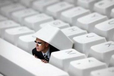 Розвідка США зізналася, що стежить за іноземцями через інтернет