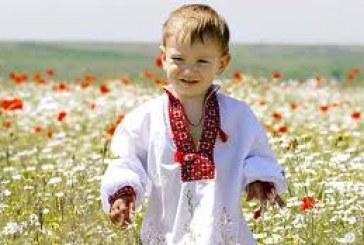 49 відсотків українців пишаються своїм громадянством