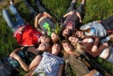 Дні молоді в Тернополі святкуватимуть більше тижня