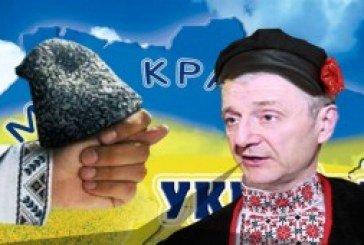 Росія мала би віддати Україні $1 трильйон активів СРСР