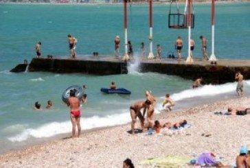 Відпочиваючі в Криму живуть далеко від моря і без зручностей, а платять як за готель в Туреччині