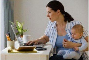 У Тернополі записати дитину в садочок можна буде лише через інтернет