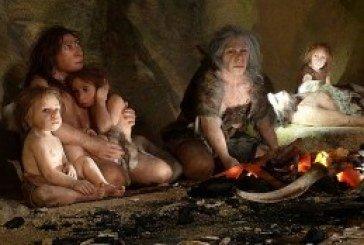 Сліди раку в останках неандертальця міняють сьогоднішні уявлення про хворобу
