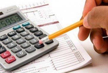Тернополяни повинні знати: змінено форму податкових повідомлень