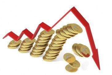 Нацбанк шокував курсом валют в останній день літа