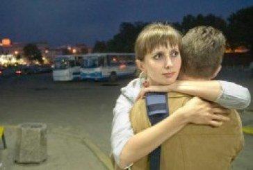 Україна у ТОП-20 країн світу за кількістю мігрантів