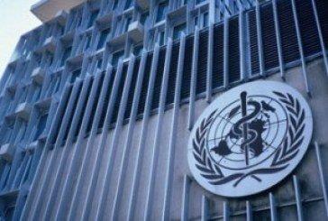 Українці хворіють на гепатит В у 15 разів частіше, ніж європейці