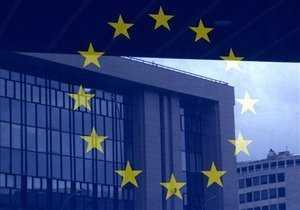 Країни ЄС вводять екоподаток на авіаквитки