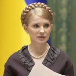 Нас просто зрадили, або Чи справді в Україні ніхто ні на які площі не вийде?..