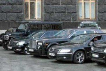 Утримання «слуг народу» подорожчало українцям на 67 мільйонів