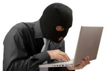 17-річного жителя Львівщини підозрюють у крадіжці, хлопець викрав чужий ноутбук