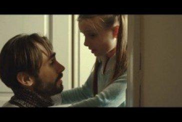 Тернопільський актор зіграв у фільмі, який вчить бачити серцем
