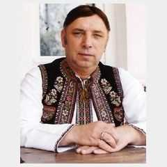 Тернопільський астролог Іван КРУП'ЯК: «2021 рік буде трішки легшим, але з наслідками минулого»