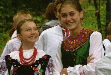 Програма XV Всеукраїнського фестивалю лемківської культури «Дзвони Лемківщини»