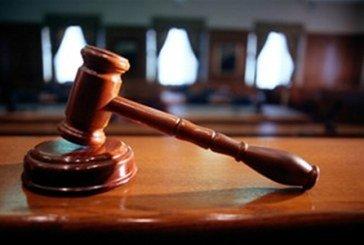Жителя Бучаччини засудили за вбивство вітчима до 12 років позбавлення волі