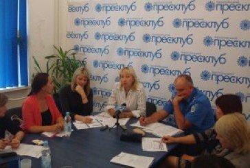 Україна має докласти більше зусиль для захисту осіб, які постраждали від торгівлі людьми