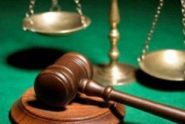 На Тернопільщині судитимуть наркоділків за продаж канабісу студентам і безробітним