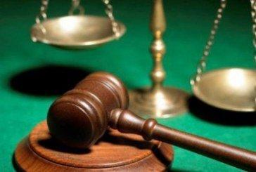 Тернопільський податківець вимагав 20 тис грн хабара за безперешкодне банкрутство підприємства