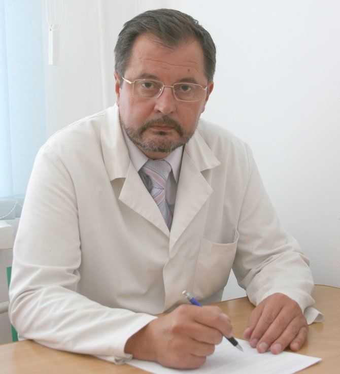 Іван Чонка лікує виразки живицею