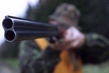 Смертельне полювання львівських чиновників