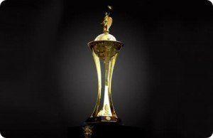 Сьогодні «Нива» та ФК«Тернопіль» знатимуть своїх суперників у Кубку України
