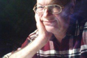 Олег ГЕРМАН: «Людина  повинна відчувати не лише зором сонце і тіні, а й серцем»