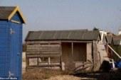 В Англії напівзруйнований будинок можна купити за 1 фунт