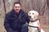 Собака-рятувальник