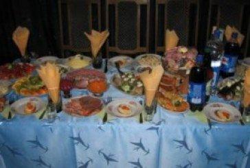 Власницю ресторану на Тернопільщині судитимуть за отруєння гостей