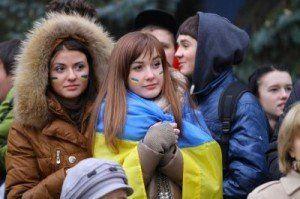 Польща готова дати стипендії студентам, яких виженуть з вузів через Євромайдан
