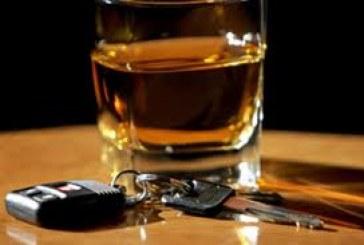 Загинув, зупиняючи п'яного водія