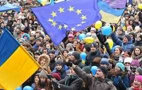 Різдво нової України