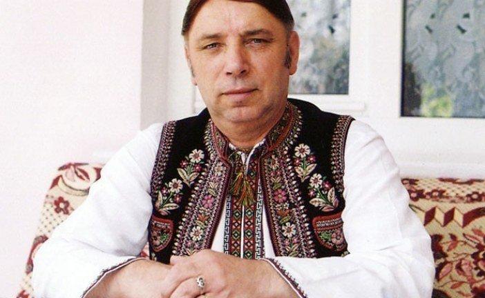Тернопільський астролог Іван КРУП'ЯК: «До-ля… це – музична грамота людського життя, яку щодня «проспівуємо»