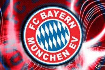 «Баварія» – найкраща