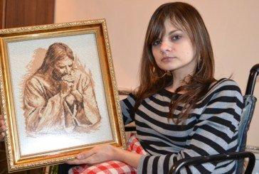 «Шахраї використали мої фото, щоб просити милостиню»