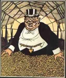 Найзаможніші люди світу продовжують багатіти