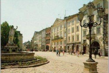 Львів потрапив до ТОП-5 міст, які варто відвідати цьогоріч