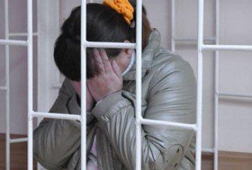 Краса вартує криміналу? У Тернополі вкотре попалася 67-річна любителька дармової косметики