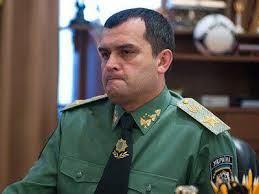 Захарченко хоче застосовувати вогнемети