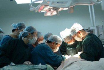 Тернополянин продавав людей на органи в Шрі-Ланку і Коста-Ріку
