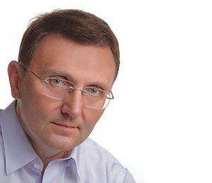 Михайло РАТУШНЯК: «У новому уряді мають працювати не стільки бухгалтери, скільки патріоти»