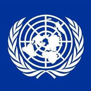 США закликали ООН направити в Україну посередницьку місію