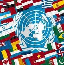 Радбез ООН нагадав Росії про міжнародні зобов'язання щодо України