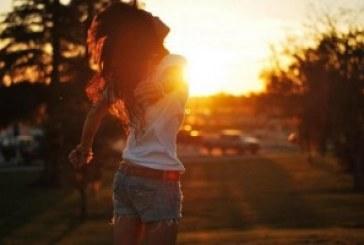 «Юлько, будь нарешті щасливою…»
