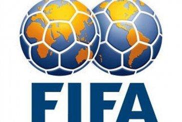 ФІФА оголосила список з 20 претендентів на звання найкращого футболіста року, що минає